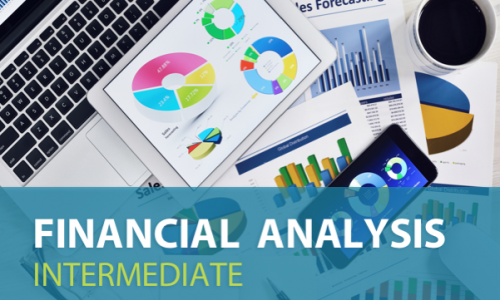 Financial Analysis of Energy Efficiency Projects Fundamentals – Financial Analysis